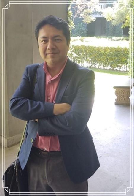 Anexo PROFESOR HORACIO SANCHEZ OSORIO (2).jpg